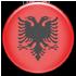 Shqip